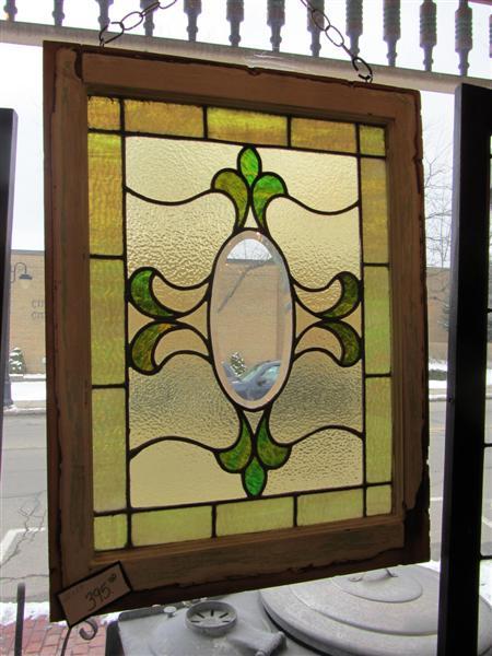 greenleadedglass