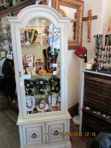 provential_cabinet