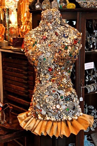 jewelryartman