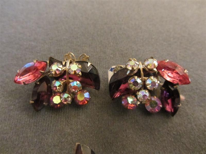 beaujewels (Medium)