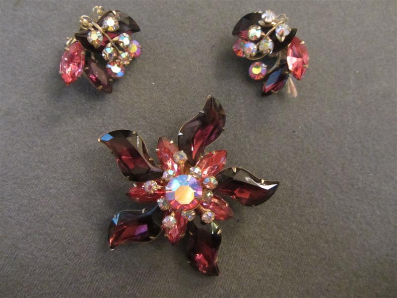 beaujewelsbrooch (Medium)