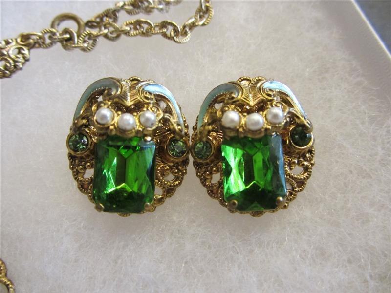 westgermanyjewelry